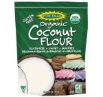 Let's Do Organic-Organic-Coconut-Flour-16ozx6-EWF6VsXh